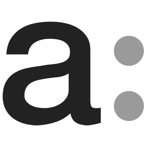 amger:pro Icon