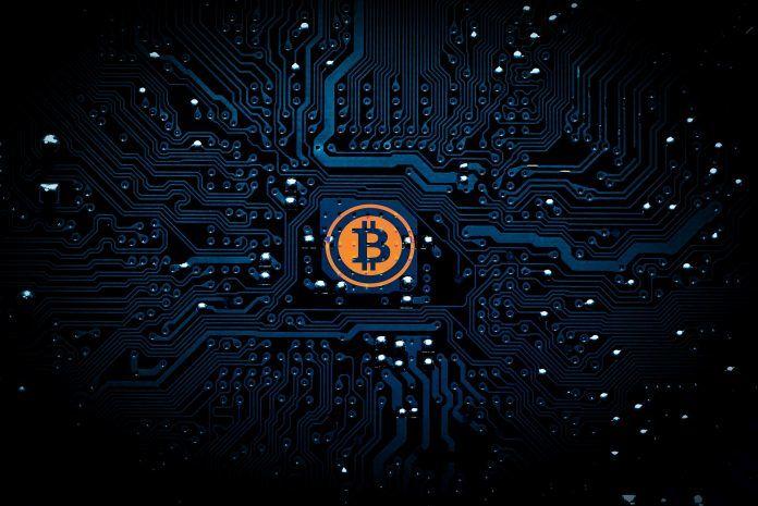 Blockchain realizará su primer congreso mundial en Barcelona