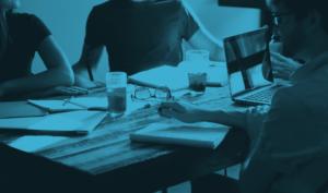amger:pro Consultoría tecnológica - Especialistas TIC en transformación digital