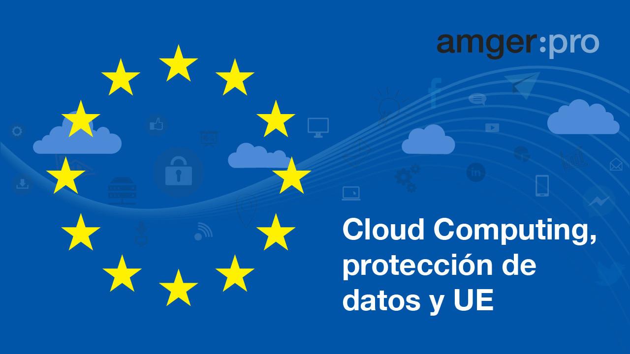 El nuevo Reglamento Europeo de Protección de Datos: una digitalización obligatoria de las empresas