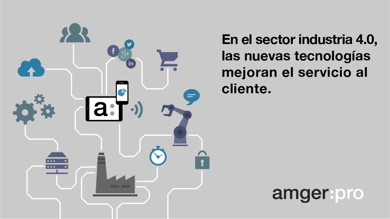 imagen sector industria 4.0 caso práctico amgerpro