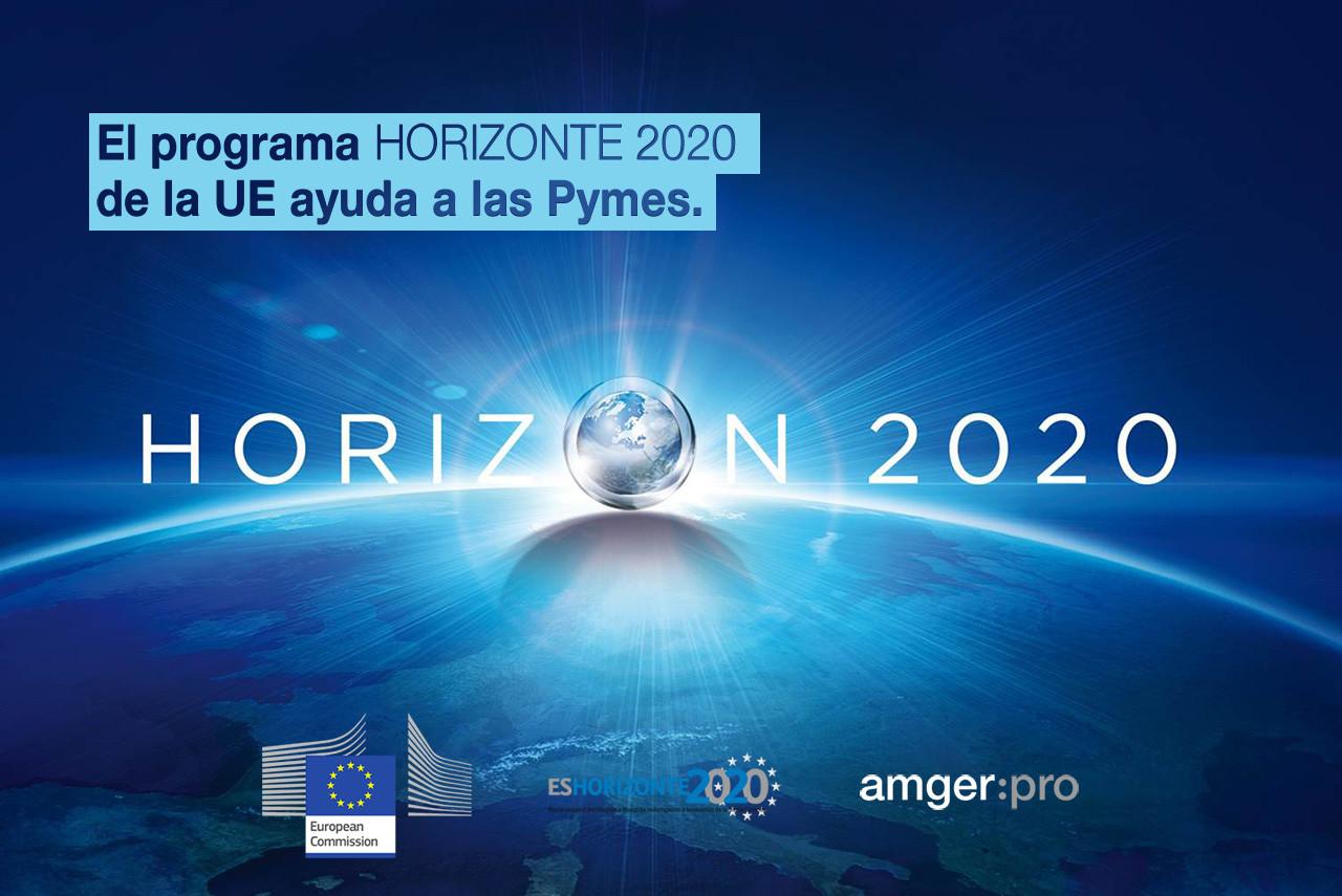 Horizonte 2020: Europa apuesta por la innovación