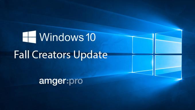RECOMENDACIÓN DE SEGURIDAD: Protección contra Ransomeware. Actualización Windows 10