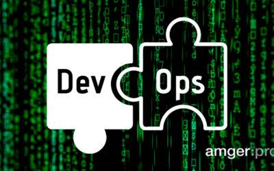 Un nuevo perfil TIC toma posiciones en la pyme: DevOps