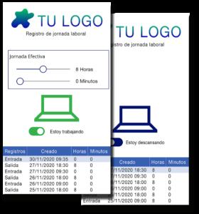 aplicacion de registro de jornada laboral_amgerpro