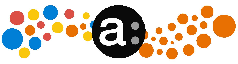 amgerpro-migracion-microsoft365-Google-Workspace