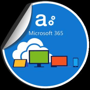 amger-microsoft365-administrado