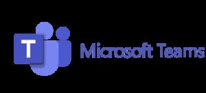 amgerpro migrar Microsoft Teams