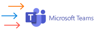 amgerpro migrar a Microsoft Teams