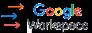 amgerpro migracion a Google WorkSpace